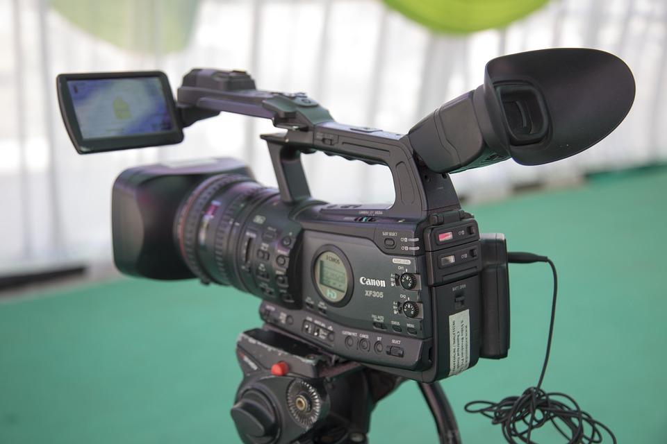video-camera-1197571_960_720