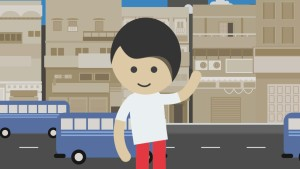 animated marketing videos home credit