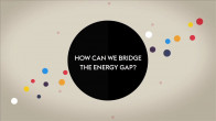 animated explainer video for wired magazine