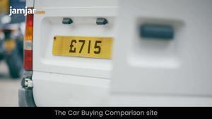 car-comparison-advert